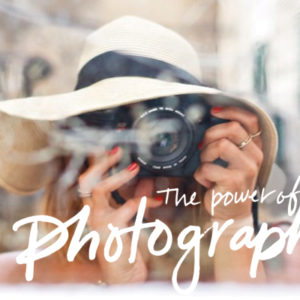 Saevilrow_POWER-OF-PHOTOGRAPHY